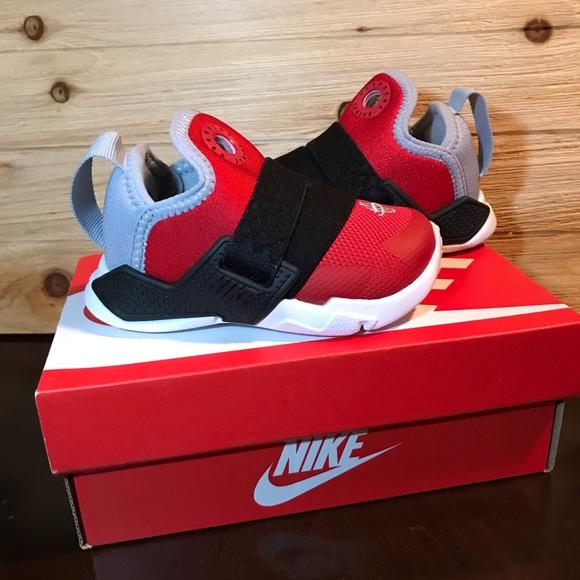 62896eae3 Nike Huarache Extreme (TD) baby toddler